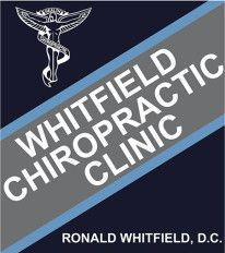 Whitfield Chiropractic Clinic