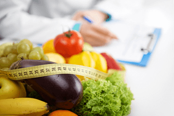 Chiropractor in Tallahassee, FL - Nutritional Consultations