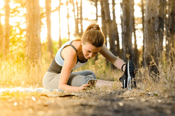 Chiropractor in Tallahassee, FL - Corrective Exercises